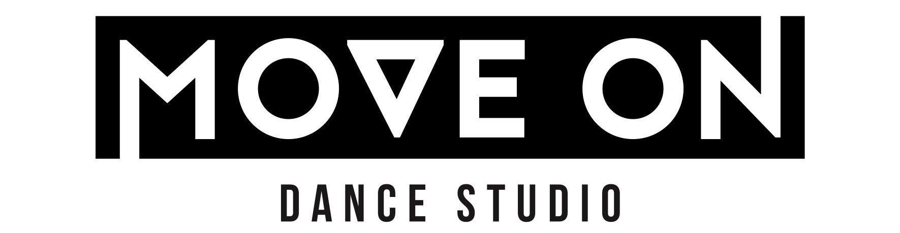 Move On Dance Studio